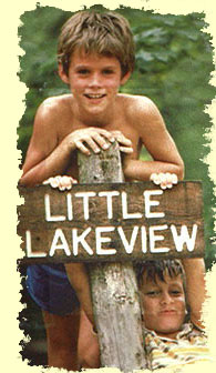 Little Lakeview